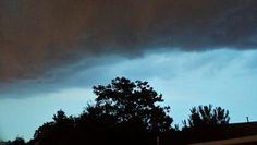 Tormenta!!!! Clouds, Celestial, Sunset, Outdoor, Inspiration, Ideas, Water, Outdoors, Biblical Inspiration