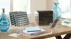 33 best chic desk organization decoration images desk desk