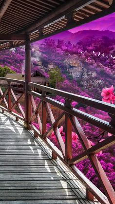 Beautiful Landscape Wallpaper, Scenery Wallpaper, Of Wallpaper, Beautiful Landscapes, Nature Wallpaper, Amazing Places On Earth, Beautiful Places To Travel, Cool Places To Visit, Cool Pictures Of Nature
