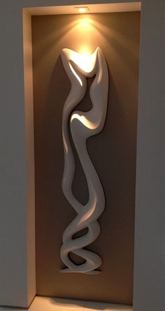 """Ika"" by Rod Davila - http://www.roddavila.com/wp-content/media/ika_2.jpg"