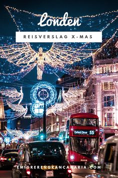 Reisverslag en tips kerst in Londen | Emigreren Gran Canaria #londen #london #kerst #xmas #citytrip #christmas #tips #weekendjeweg #uk #engeland #reizen #travel #december #winter #christmastime London Christmas, Christmas Markets, Christmas Vacation, London Travel, Travel Europe, Us Travel, London Must See, Things To Do In London, Wishes For Husband