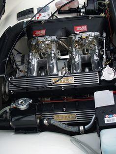 Lotus Eclat Sports C Lotus Eclat Sports Car Engine - 1977 Lotus Sports Car, Lotus Car, Motor Engine, Car Engine, Lotus Elite, Sport C, Performance Engines, Car Ins, Cars And Motorcycles