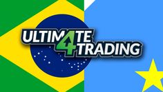 Ultimate 4 Trading em Dourados MS - http://ultimate4tradingbrasil.com.br/ultimate-4-trading-em-dourados-ms/