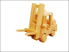 MOTOSTIVUITOR DIN LEMN DE PIN NATUR Wooden Toys, Car, Automobile, Wood Toys, Woodworking Toys, Vehicles, Cars