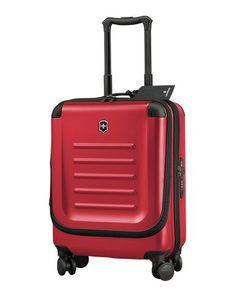 86613789e VICTORINOX Luggage - Luggage | YOOX.COM. Equipaje De ManoBolso ...