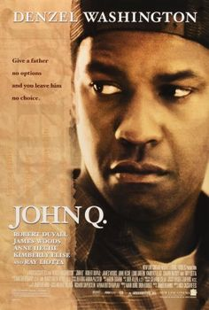 Pin -10 (#6) Sexuality & Masculine Prowess. Proving his masculinity and his heterosexuality in this movie by what he does for his son he had with his wife.