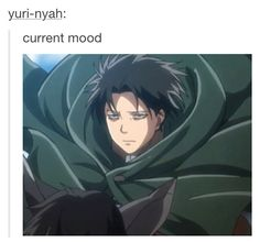 Snk<< Same. But, meanwhile whoever is in front of him has F*cking bat ears. ---lmao it's just a horse
