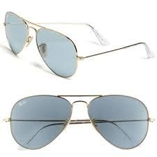 ray ban legends in blue - Google Search