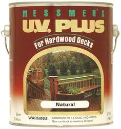 UV Plus Hardwood 300 dpi