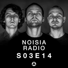 Noisia Radio  Noisia Radio S03E14 http://ift.tt/2p4lfp8 April 11 2017 at 10:55PM  Noisia Radio this week; we celebrate the release of our Outer Edges Remixes album with Posij The Upbeats and Moody Good on remix duties.  Stream / Download: http://ift.tt/2ni26Qn  Subscribe to Noisia Radio: http://ift.tt/1HRWqR6 Follow Noisia Radio on Spotify: http://spoti.fi/29v73JS  Noisia  Sinkhole (Posij Remix) [VISION] Noisia  Collider (The Upbeats Remix) [VISION] Noisia  Get Deaded (Moody Good Remix)…