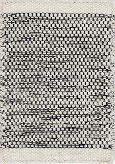 rug by Linie Design