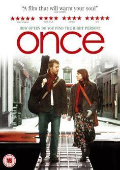 once movie - Penelusuran Google