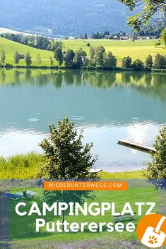 Tent Camping, Camping Hacks, Camper, Austria, Places To See, To Go, Mountains, Travelling, Trips