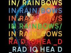 Radiohead - Go Slowly [In Rainbows Disc 2]