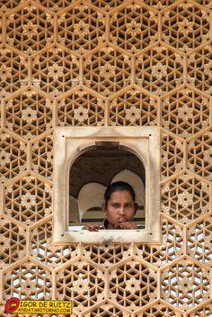 #Jaipur #india #travel