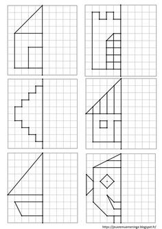 Math Addition Worksheets, Kindergarten Math Worksheets, Preschool Activities, Numbers Preschool, Preschool Printables, Preschool Math, Coding For Kids, Math For Kids, Kindergarten Learning