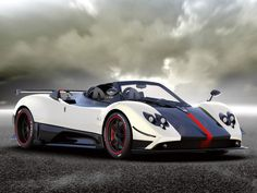 2013 Most Expensive Cars   BRABBU  2013 Luxury cars, Aston Martin, brabbu, Bugatti, classic timepiece, Ferrari, Lamborghini, lifestyle, luxury cars, Maybach, most exotic cars, most expensive cars, Pagani