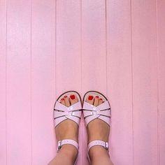 b0db8756107d 10 Best Sun San Sandals images