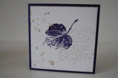 stampinup_frenchfoilage (3)