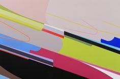 Dion Johnson, 'Stream,' 2012, De Buck Gallery