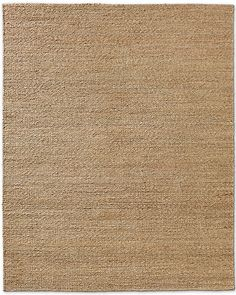 All Natural Rugs Transitional House, Thick And Thin, Jute Rug, Natural Rug, Beach House Decor, Restoration Hardware, Hand Weaving, Poster, Braids