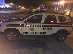 De Cara  Com a Verdade : G. Dias MA, o seu diário de notícias.: Novas viaturas vão reforçar a segurança do Estado