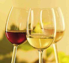 %TITTLE% - Dieser Artikel ist eine Fülle von Informationen für jeden, der Wein liebt. Sie finden Tipps und Geheimnisse hier, die Ihnen umfangreiches Weinwissen geben werden. Verständnis das Thema wird nur Ihren Genuss des Weines verbessern. Hier erfahren Sie alles, dass Sie wissen müssen, um als... - https://cookic.com/die-besten-tipps-rund-um-den-wein-mit-festen-vorstellungen-sind-rechts-unten.html