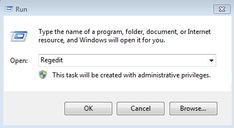 Victim: Every time I start Firefox, Windows Defender pops up VirTool:JS/Obfuscator. It does not seem to be able to remove it. Life Hacks Computer, 2012 Games, Windows Defender, Trojan Horse, Pc System, Advertising Networks, Commercial Ads, Computer Security, Enough Is Enough