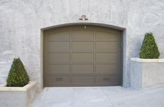 How Do I Reprogram a Craftsman Wireless Keypad for My Garage Door Opener? thumbnail