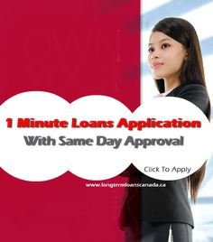Long term loans are the one of best financial source which help Canada people to renovate entire financial crisis without any trouble.