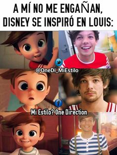Estilo One Direction, One Direction Humor, One Direction Photos, I Love One Direction, One Ditection, Harry Styles Drawing, Larry Shippers, Louis Tomlinsom, Zayn