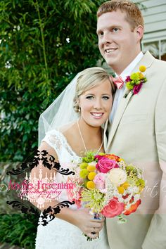 Boutonniere flowersbyon.com #flowersbyon.com Thompson House and Gardens - Athens, Ga Wedding Photographer