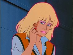 cartoons jem The Truly Outrageous First Photo From quot;Jem And The Hologramsquot; I cant wait! Jem Cartoon, Cartoon Gifs, Cartoon Icons, Best 80s Cartoons, Classic Cartoons, Jem Et Les Hologrammes, Hologram Pictures, Jem And The Holograms, Comic Art