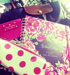 preppy tumblr backgrounds - Google Search