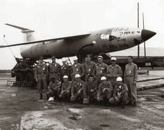 38th tactical missile wing 1959 1966 - HD1600×1277