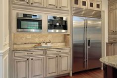 design gallery – naples kitchen cabinets from Kitchen Cabinets Naples