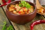 Tres estofados de carne para los días fríos | EROSKI CONSUMER