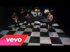 ▶ Kansas - Play The Game Tonight - YouTube