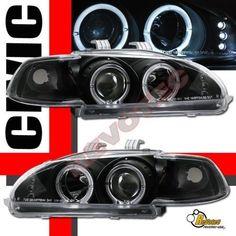 US $133.95 New in eBay Motors, Parts & Accessories, Car & Truck Parts