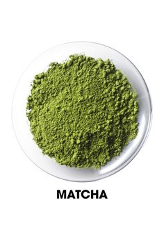 Kick your coffee addiction. An ELLE editor (and coffee lover) gives up the drink and tries 6 best natural energy boosters. How each one worked, including matcha.
