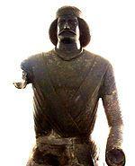 Parthische Kunst – Wikipedia