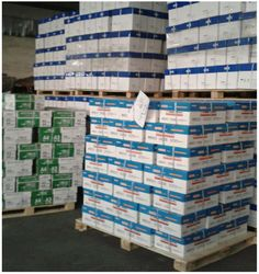 Buy paper,cheap paper price, Paper Supplier and Paper Manufacturer Copy Paper, A4 Paper, Paper Suppliers, Paper Manufacturers, Buy Cheap, Stuff To Buy