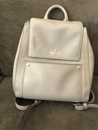 5386a0b31 Used Kate spade backpack purse for sale in Littleton - letgo | Stuff ...