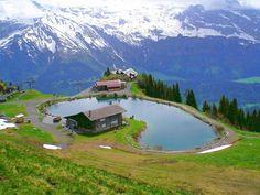 """""""@planetepics: Switzerland """""""