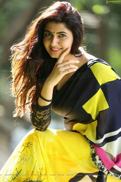 Ashima narwal actress beauty image gallery cute and hot and bollywood item Indian model unseen latest very beautiful and sexy wedding selfie. Beautiful Girl Indian, Beautiful Girl Image, Beautiful Indian Actress, Beautiful Actresses, Beautiful Images, Beautiful Women, India Beauty, Asian Beauty, Indian Models