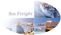 Are you looking for comprehensive logistics solutions? Do you need a freight forwarder and you just can't seem to find the right company? If the answer to either of these questions is yes, then you should definitely keep on reading and find out more on sea freight forwarding.   #cargo #oceanshipping #seafreight