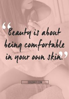 For your daily dose of inspiration to live a gorgeous life head to www.ddgdaily.com
