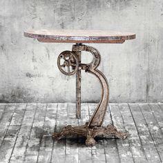 tables — loftdesigne.ru