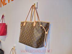Cars & Life | Cars Fashion Lifestyle Blog: Louis Vuitton Cruise 2014 Handbag Collection