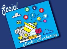 Make your marketing strong through social media marketing with us. We are an Award-winning Chicago based social media marketing agency. Social Media Marketing Companies, Marketing Plan, Online Marketing, Digital Marketing, Social Media Search, Business Help, Web Development, Make It Yourself, Chicago